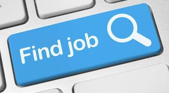 Como usar o LinkedIn para buscar emprego. Conheça as ferramentas do LinkedIn que podem lhe ajudar na hora de procurar por um emprego