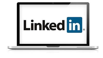 Curso de LinkedIn. Aprenda as técnicas e conheça as ferramentas para o uso profissional do LinkedIn