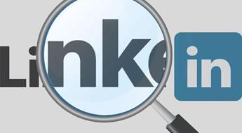 Como fazer buscas no LinkedIn de forma mais eficiente