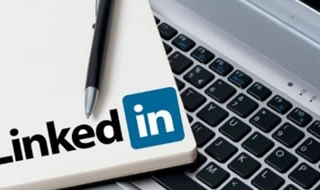 Estratégia de marketing pessoal no LinkedIn. Defina o seu plano de marketing pessoal no LinkedIn.