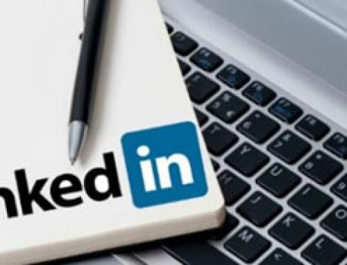 Estratégia de marketing pessoal no LinkedIn
