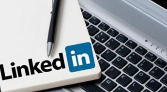Estratégia de marketing pessoal no LinkedIn. Defina o seu plano de marketing pessoal no LinkedIn.