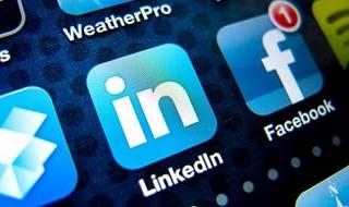 Marketing corporativo no LinkedIn. Conheça as opções de marketing empresarial no LinkedIn