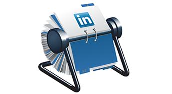 Itens que prejudicam seu perfil no LinkedIn