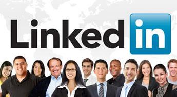Networking no LinkedIn. Como criar uma estratégia de relacionamentos no LinkedIn