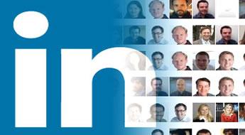 O que é LinkedIn