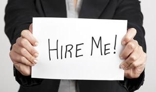Como ser encontrado por recrutadores no Linkedin