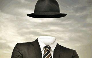 Identidade profissional no LinkedIn - Você está realmente construindo a sua?
