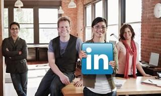 As ferramentas do LinkedIn para universitários. Conheça as vantagens do uso do LinkedIn por estudantes universitários