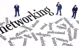 Conheça quais são os principais mandamentos do networking online
