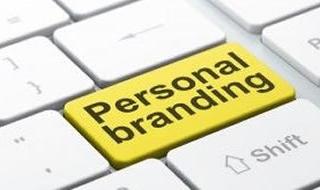Como desenvolver uma marca pessoal no LinkedIn