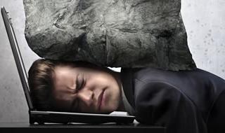 Veja algumas atitudes que podem decretar o seu fracasso profissional