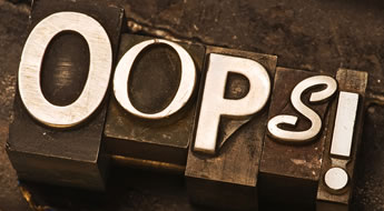 Veja algumas dicas sobre o que não escrever no LinkedIn