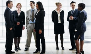Funcionários precisam de networking, diz criador do LinkedIn