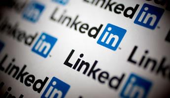 Marketing Político no LinkedIn