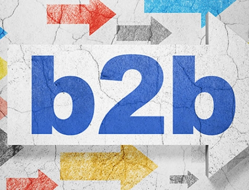 Marketing B2B no LinkedIn