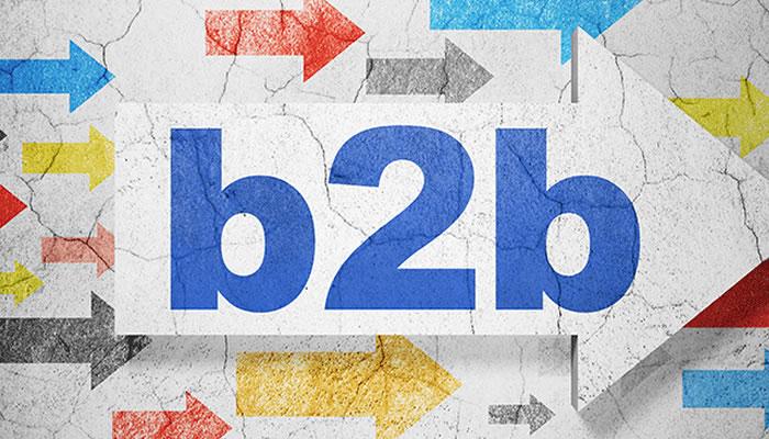 Como montar uma estratégia de marketing B2B no LinkedIn