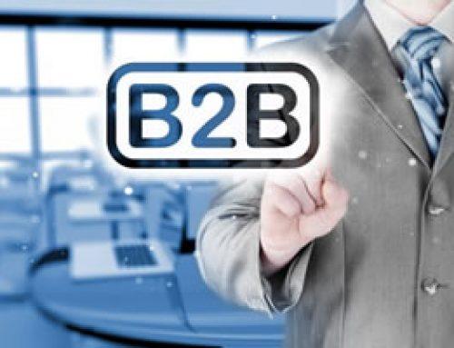 Formas para anunciantes B2B impulsionarem leads no LinkedIn