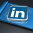 Como se destacar no LinkedIn. Confira algumas dicas.