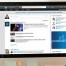 Erros na hora de procurar emprego no LinkedIn