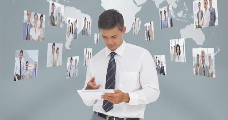 Networking no LinkedIn - Qual a sua estratégia?