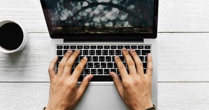 Dicas sobre como ser um freelancer profissional