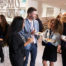 Networking para freelancers
